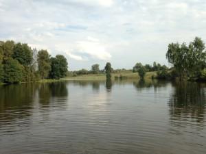 sheglyatevo-fish3